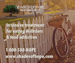 Shades of Hope Treatment Center