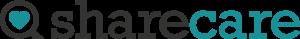 logo-sharecare