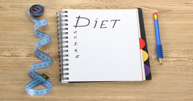 Dos and Donts of Choosing a Weight Loss Program
